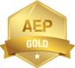 AEP Gold