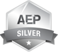 AEP Silver